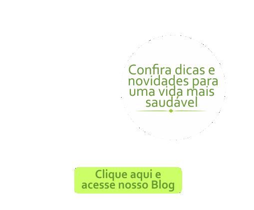 botoes-blog
