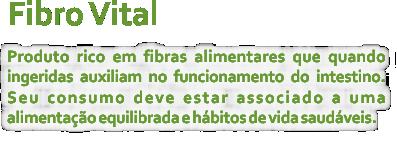 fibro-vital