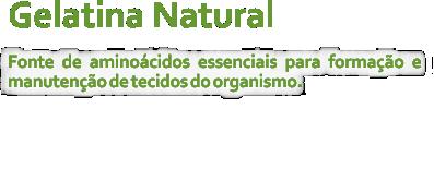 gelatina_natural