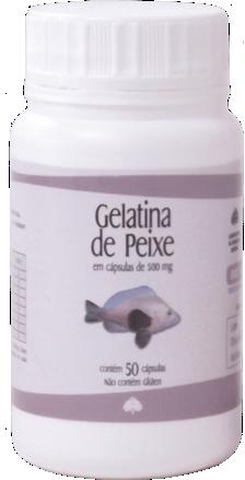 gelatina_peixe