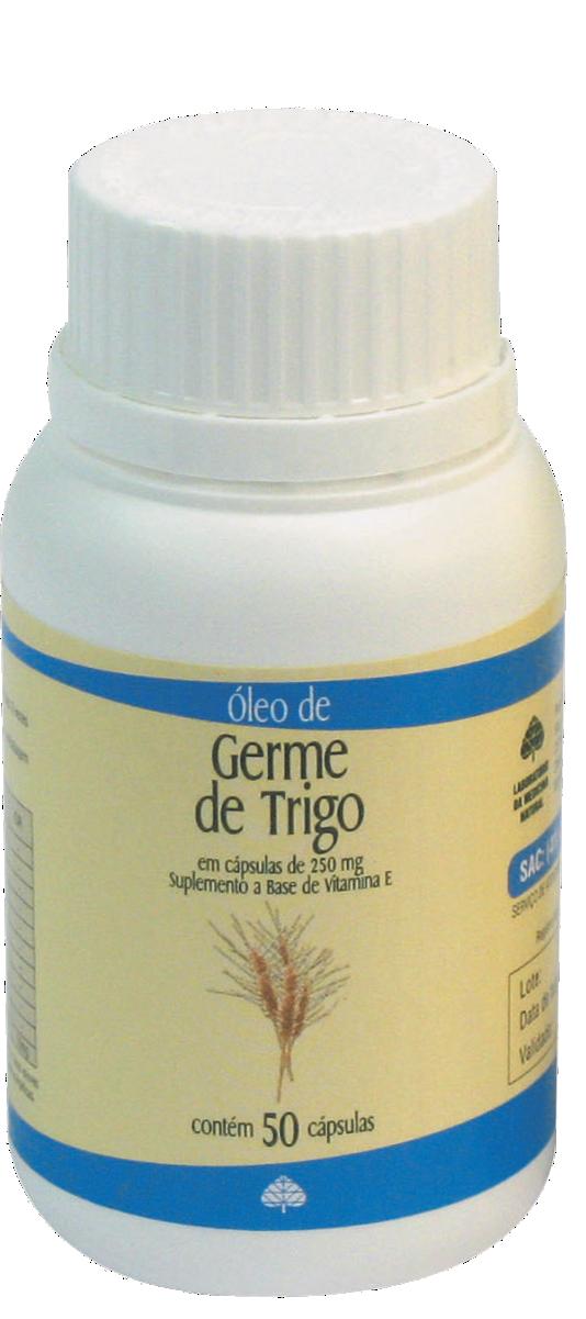 germe-trigo