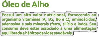 oleo_alho