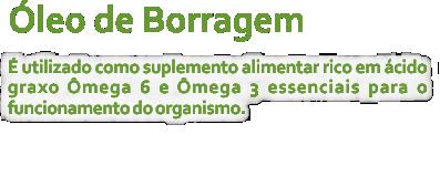 oleo_borragem