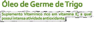 oleo_germedetrigo
