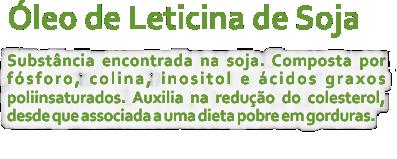 oleo_leticina