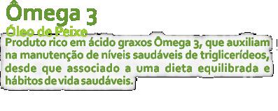 oleo_peixe