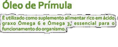 oleo_primula