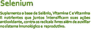 seenium