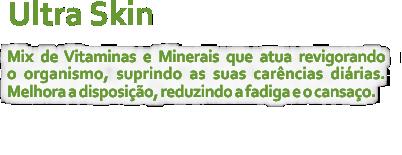 ultra_skin