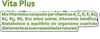vita_plus