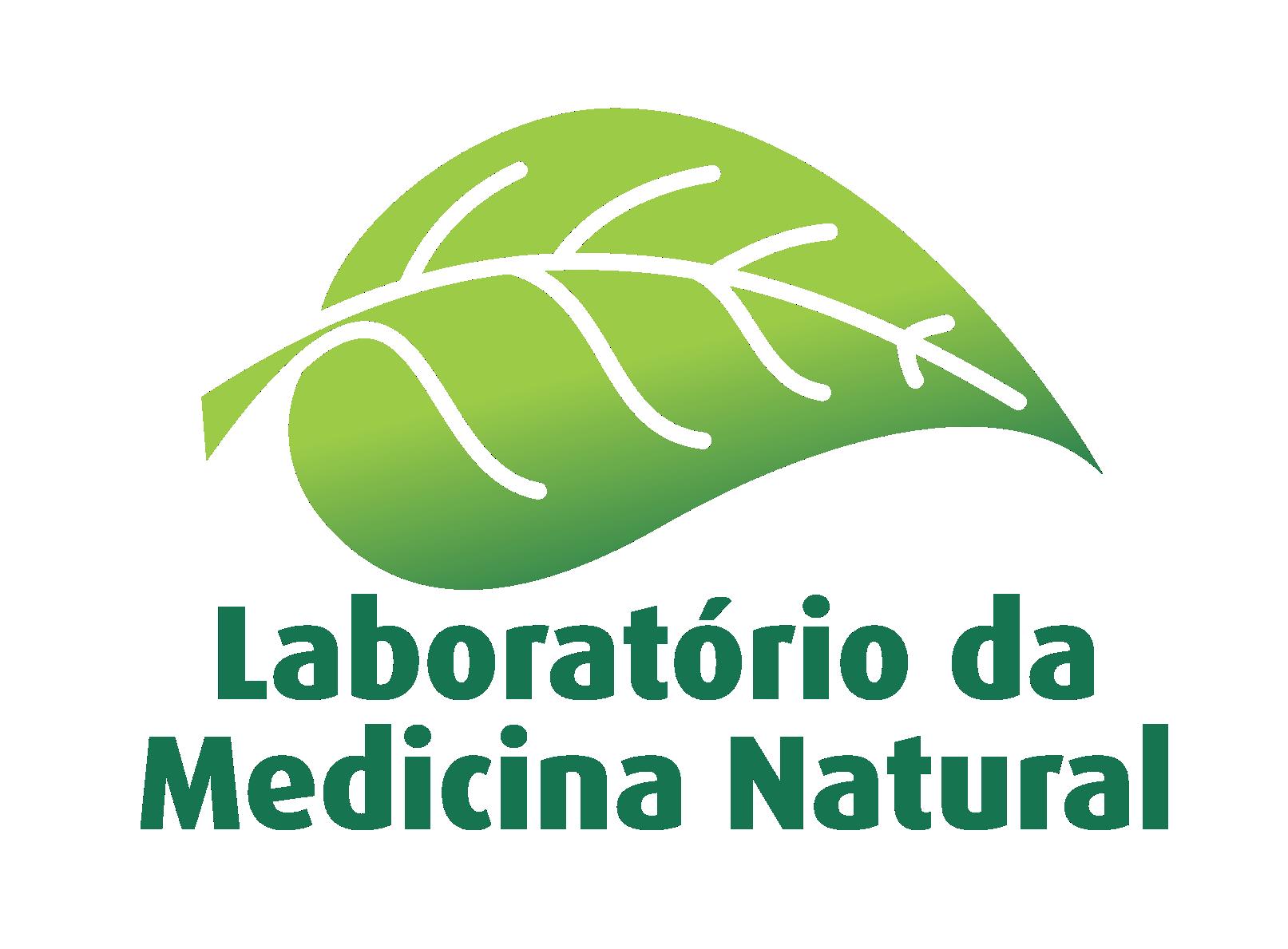 Laboratório da Medicina Natural